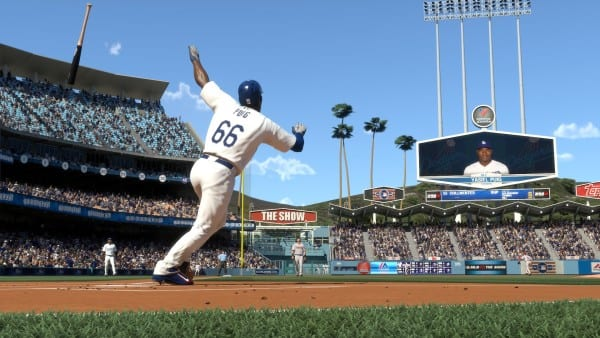 mlb-15-the-show_012