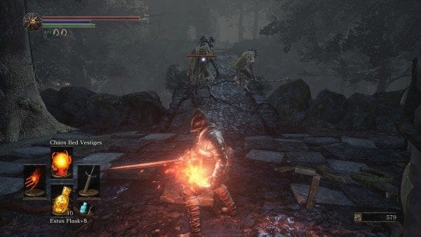 dark souls 3, III, farming, souls, guide