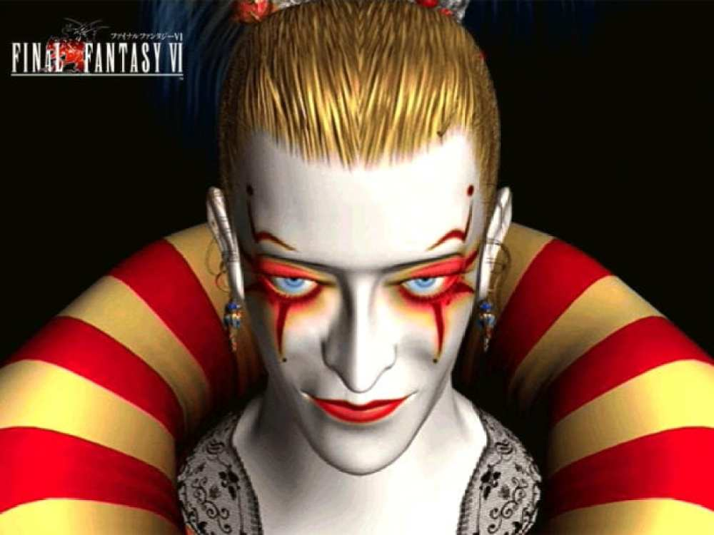 Kefka_CGI_artwork