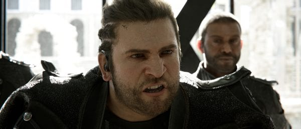 Kingsglaive-Final-Fantasy-XV_2015_05-26-16_013