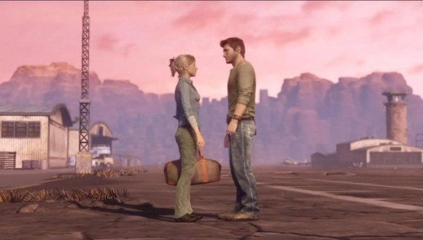 Nathan_Drake_Elena_Uncharted_3-pc-games