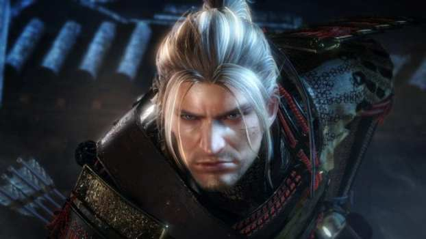 Nioh Got a Worldwide Release Date