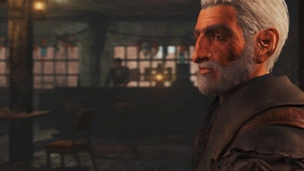 Fallout 4, Far Harbor, DLC, prepare, everything you need to know, what's new