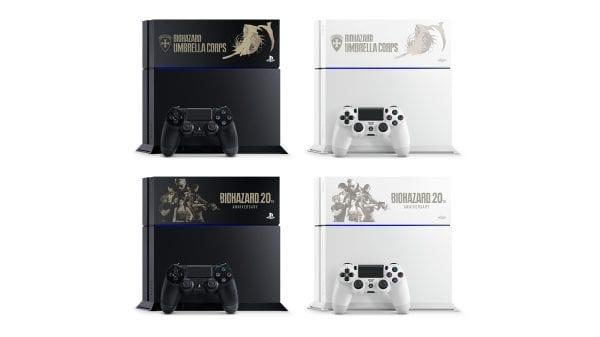 Resident-Evil-PS4-Model-Ann_05-23-16_001