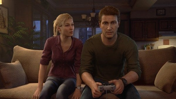 Uncharted 4_ A Thief's End™_20160509004528