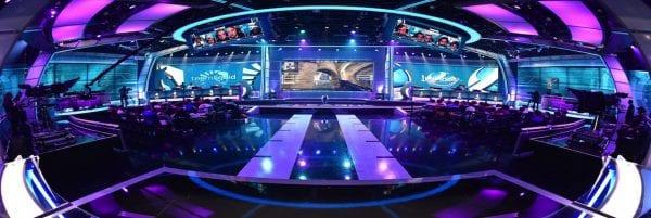 arena e-league