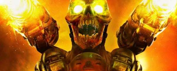 doom, gamerscore, achievements, boost, xbox one, metal