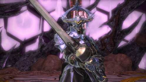 ffxiv-patch-33-chronicles-of-a-new-era---the-warring-triad_27107729145_o