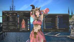 ffxiv-patch-33-recommended-gear_26833455270_o