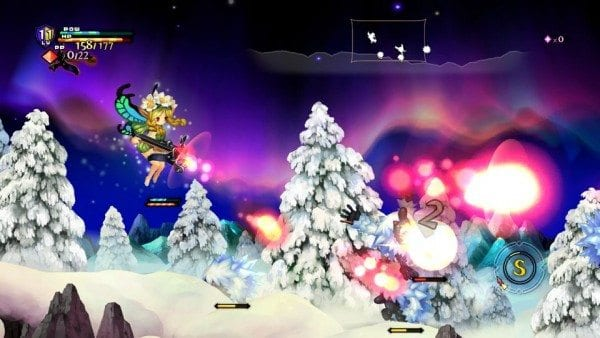 odin-sphere-leifthrasir-ps-vita-ps3-ps4-screenshots-20160204-003