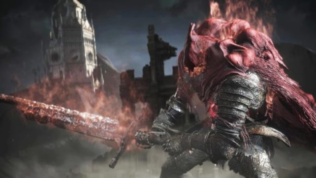 Ranking All 25 Dark Souls III Bosses, From Worst to Best