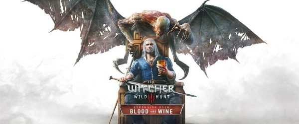 blood and wine, romance, grandmaster, mutations