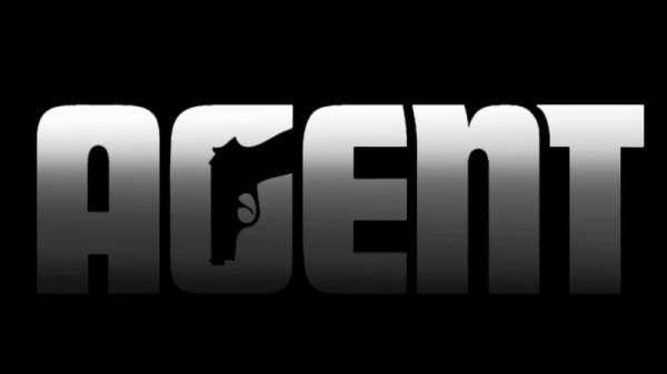 Agent, rockstar, e3