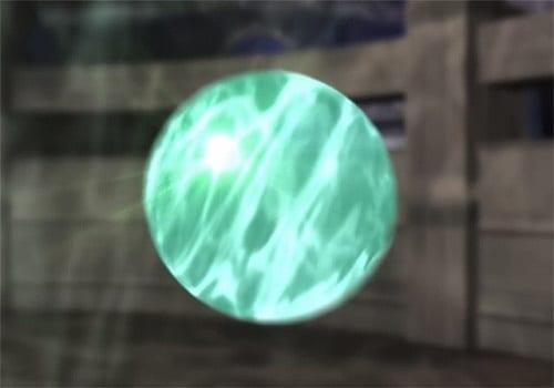 A06: All materia; 1,400,000 gil