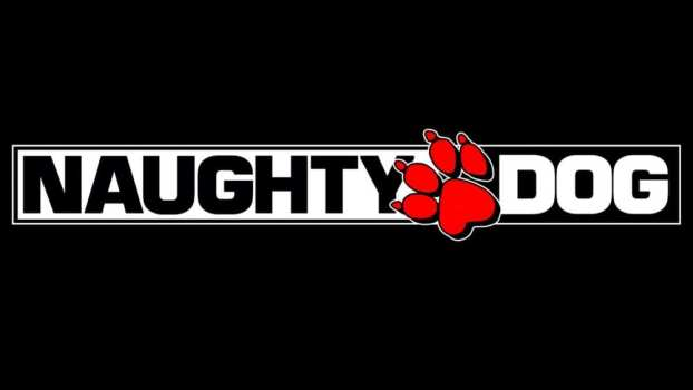 Best Game Direction - Naughty Dog (Uncharted 4)