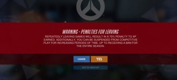 Overwatch-Competitive-Bans