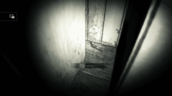 Resident Evil 7 Teaser_ Beginning Hour_20160617174833