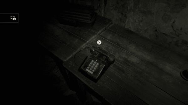 Resident Evil 7 Teaser_ Beginning Hour_20160617175024