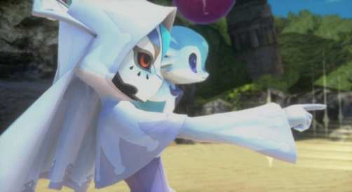 World-of-Final-Fantasy_2016_06-06-16_020