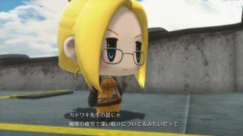 World-of-Final-Fantasy_2016_06-06-16_022
