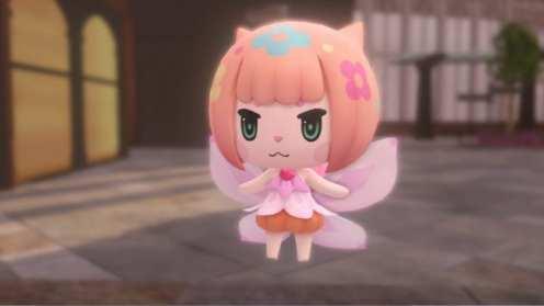 World-of-Final-Fantasy_2016_06-06-16_028