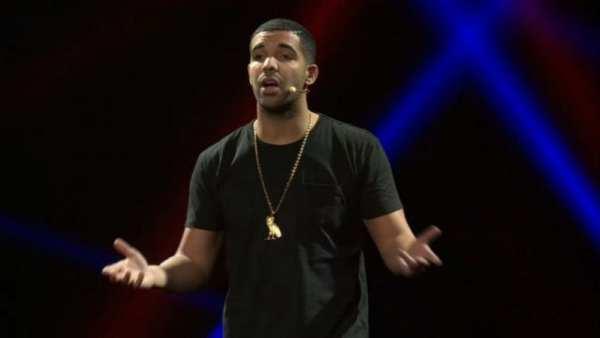 Drake, EA, E3, predictions, 2016