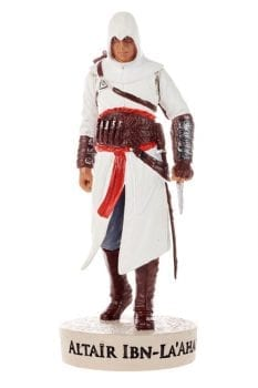 figure-altair-draggable