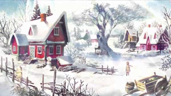 i am setsuna, sony, playstation, exclusive, e3, 2016