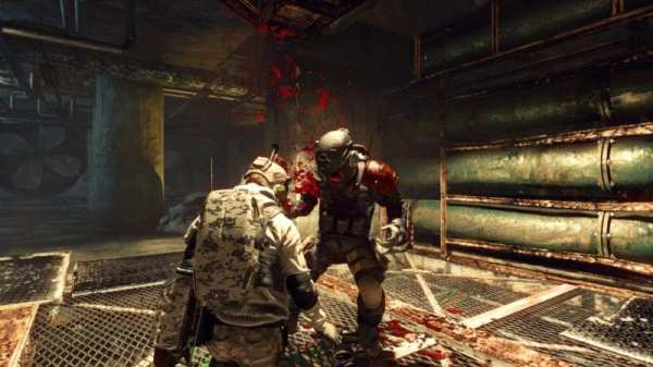 resident_evil_umbrella_corps_gameplay_8