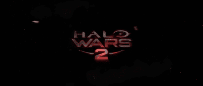 Halo Wars 2 Release Date and Beta