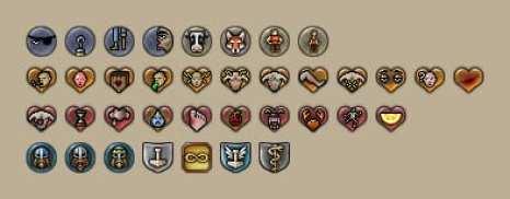 traits_secretDLC