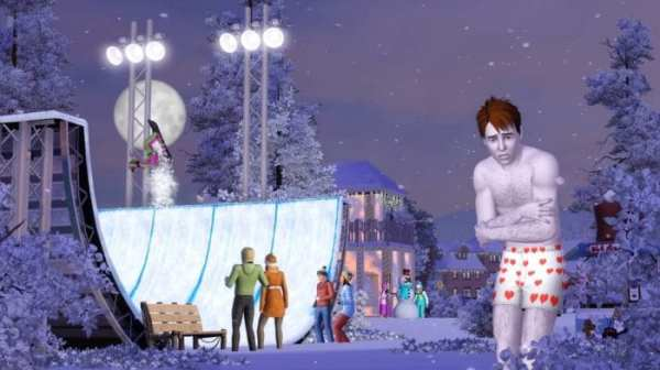 sims 3, ts3, best sims 3 expansions, expansion, expansion packs, expansions, which, best