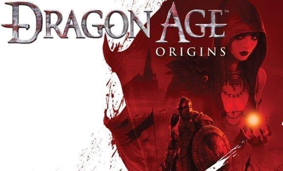 Dragon Age Origins, DLC