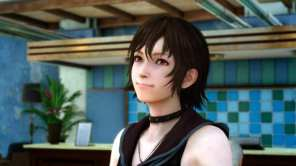 Final-Fantasy-XV_2016_07-21-16_004