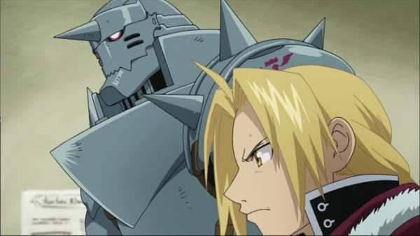 best anime, anime like, anime like dragon ball z, anime similar to dragon ball z