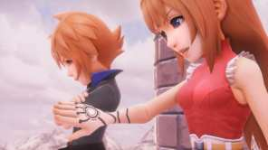 World-of-Final-Fantasy_2016_07-28-16_015