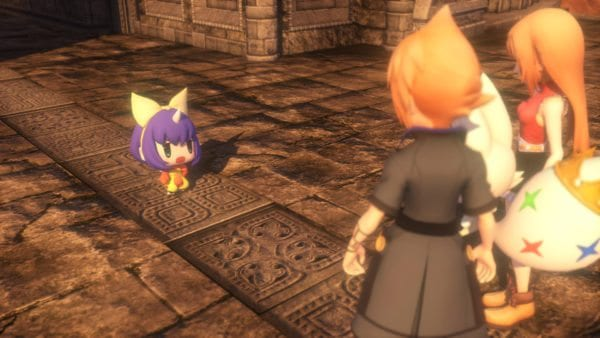 World-of-Final-Fantasy_2016_07-28-16_016