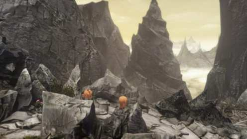 World-of-Final-Fantasy_2016_07-28-16_020