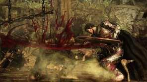 berserk more blood