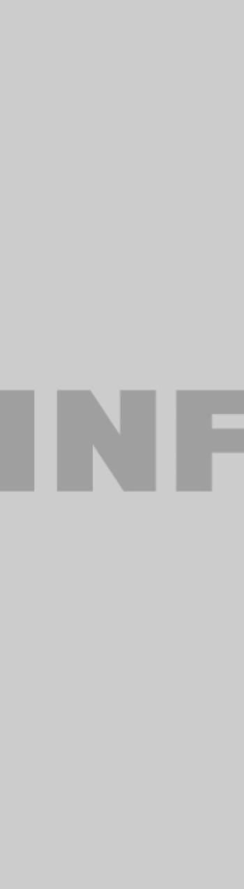 Armored Core RTS Kickstarter