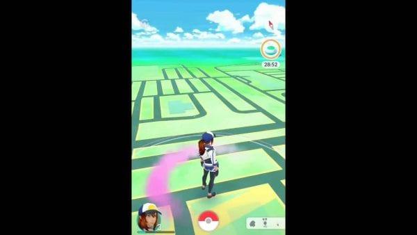 Pokemon GO, tips, tricks, guides, beginners, incense