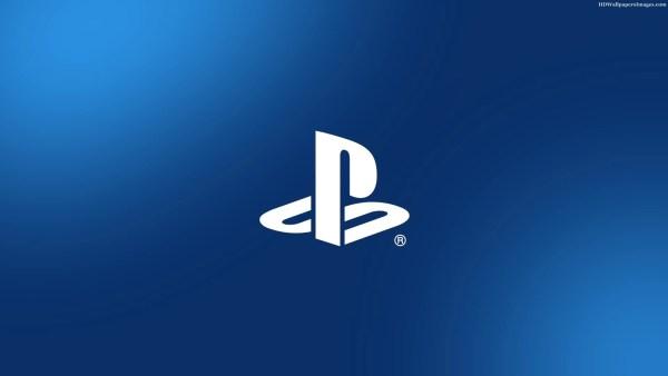 PS4 Pro, ps5