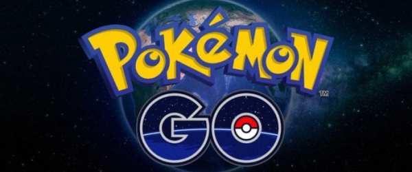 gen II, Pokemon GO Guide, jolteon, razz berries, sort, lure, incense, candy, pokecoins