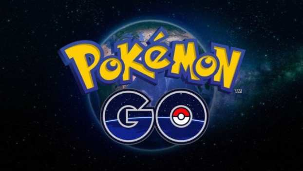 Best Family Game - Pokemon GO