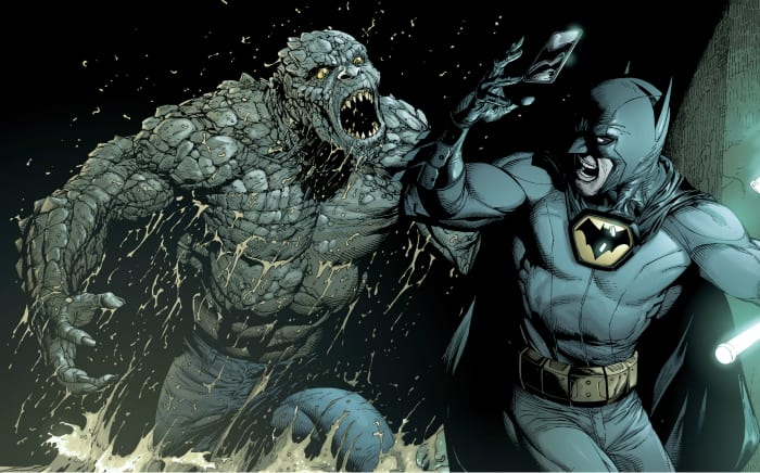 4717495-batman-vs-killer-croc-earth-one-1