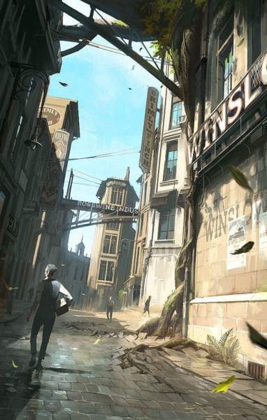 Dishonored-2_2016_08-04-16_006