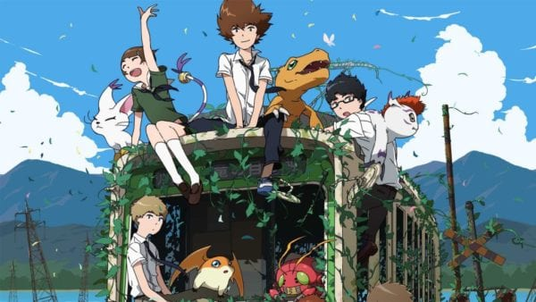 digimon-adventure-tri-chapter-1-1-1024x576