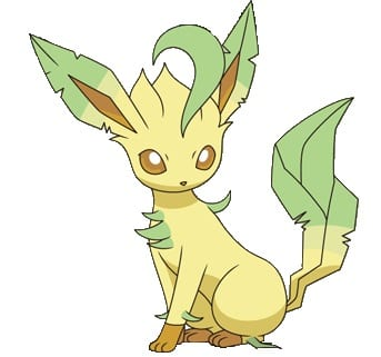 Best Eevee Evolutions of All Time, All 8 Ranked From Worst