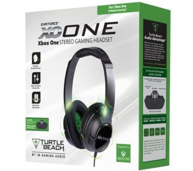 xbox one, headset