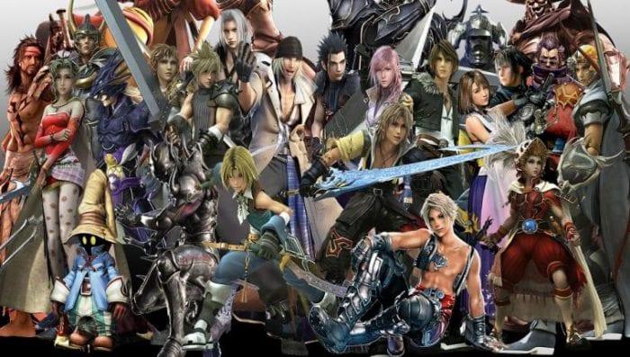 final-fantasy-characters